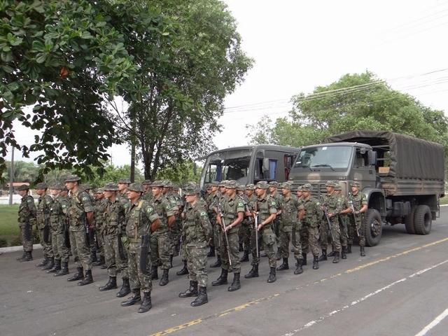 52º Batalhão de Infantaria de Selva2