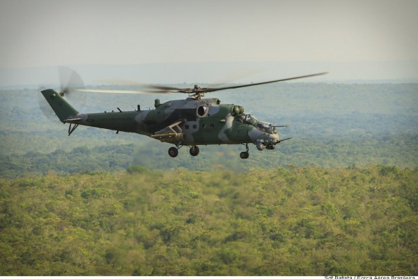 AH-2 Sabre.3