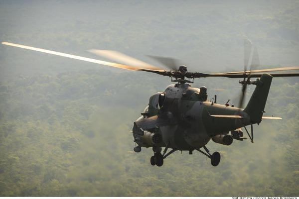 AH-2 Sabre.4