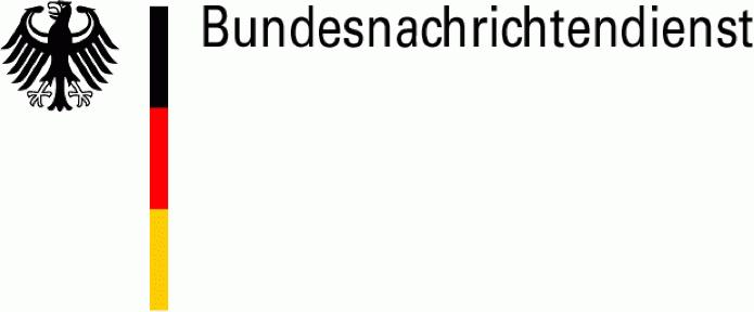 BND_Logo_2010