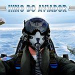 Novo vídeo do Hino do Aviador já está disponível para download