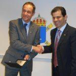 Brasil e Suécia estabelecem procedimentos para certificação dos futuros caças
