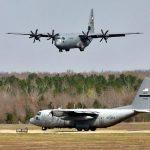 Talibãs afirmam ter derrubado avião militar americano no Afeganistão