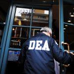 DEA abre escritório no Rio de Janeiro para combater o tráfico de armas no País