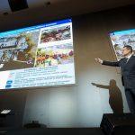 Consórcio russo contesta as conclusões da Comissão Internacional sobre o voo MH17