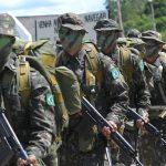 Um dia no 2º Pelotão Especial de Fronteira – Assis Brasil/AC