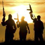 Estado Islâmico utiliza novo aplicativo criptografado para planejarem seus ataques