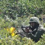 GptFNSa realiza treinamentos no litoral norte da Bahia