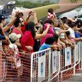 Musal Portões Abertos 2015 (10)