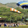 Musal Portões abertos 2015 Falcões (14)
