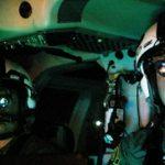 12 Dicas para melhorar as operações noturnas utilizando o NVG