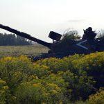 """2ª Brigada de Cavalaria Mecanizada realiza """"Operação Osório"""""""