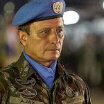 Brasil deixará o Haiti em 2016: 'Serei o último a partir', diz general Ajax