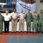 Polícia Militar da Bahia concluiu a formação de novos Pilotos Policiais de helicóptero