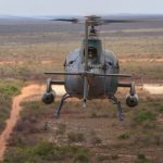 Pilotos do Esquadrão Gavião aprendem técnicas de ataque no exercício Gavião de Fogo