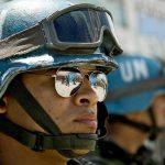 Brasil irá criar uma nova Força Expedicionária para atuar em missões internacionais