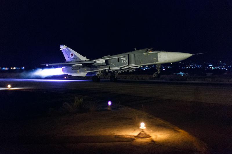 Su-24-night-launch-top