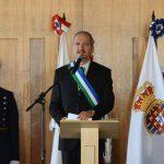 Aldo Rebelo assume com compromisso de manter os projetos estratégicos