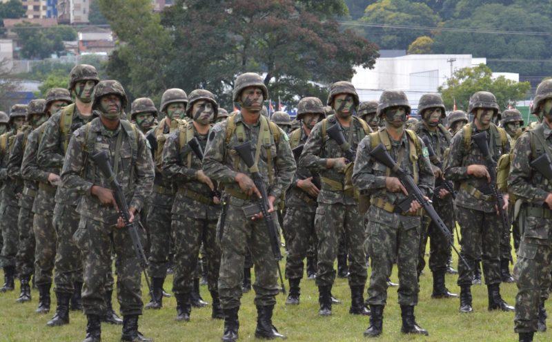 dia-da-cavalaria-do-exercito-brasileiro-8