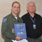 Reencontro celebra a criação da Aviação de Reconhecimento e Ataque (ERA)