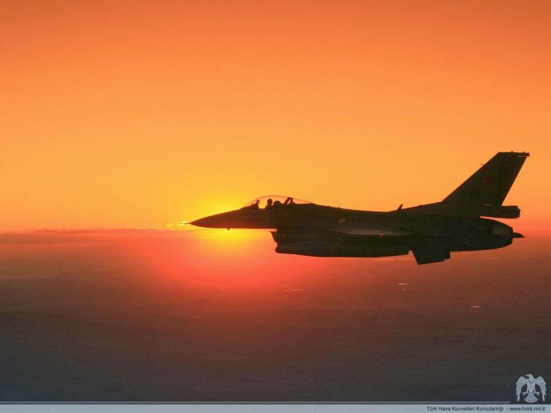 f-16-fighting-falcon-turkey-880087-1280x960