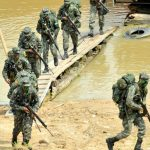 Ágata 10: Operação tem início na região Amazônica e conta com mais de 5 mil militares