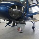 Grupamento Aeromóvel da PMERJ investe em tecnologia