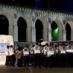 """Empresários vão financiar segurança nos moldes do """"Lapa Presente"""" em três áreas do Rio"""