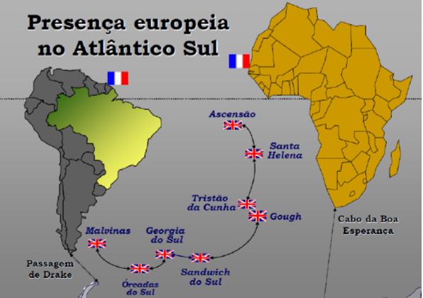 mapa1 (1)