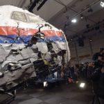 Vídeo reconstrói o momento em que voo MH17 foi 'abatido por míssil'