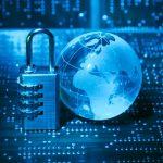 Segurança Cibernética: questão de Estado, de Governo ou da Organização?
