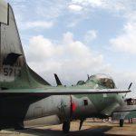 Força Aérea Libanesa seleciona o A-29 Super Tucano para operações de Apoio Aéreo Tático