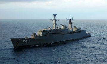 Brazilian_Navy_Ship_Greenhalgh_(F-46)