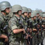 Ex-instrutor do BOPE afirma: Forças Armadas devem participar da guerra ao tráfico de armas