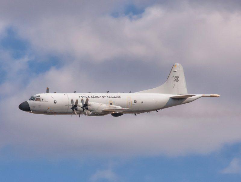 P-3AM-FAB-3