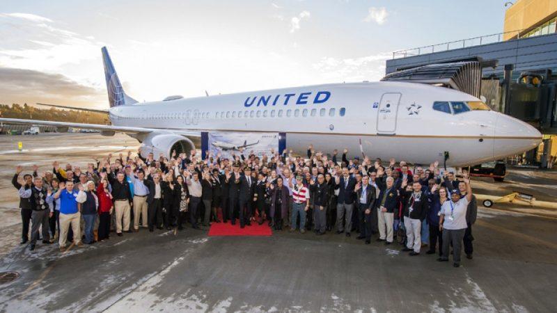 united33-960x540