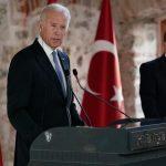 EUA e Turquia procuram solução política de combate ao EI