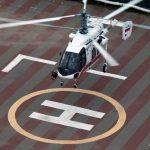 ROSTEC anuncia a entrega de 151 aeronaves para a India