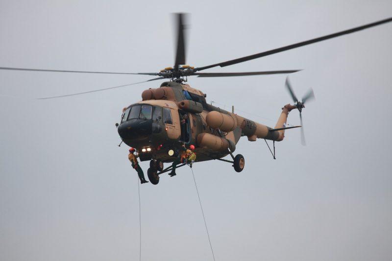 Mi-17V5-1
