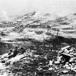 Monte Castello – A Nossa Iwo Jima
