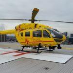 Airbus Helicopters apresenta nova perspectiva para seus produtos e serviços