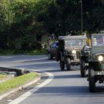 V SENAB reúne pesquisadores e preservadores da história militar no Rio de Janeiro