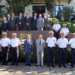Força de Submarinos completa 103 anos