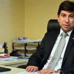 Instituto Pandiá Calógeras contribui para elaboração das políticas de defesa nacional