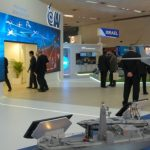 IAI investe em duas empresas cibernéticas na Holanda e na Hungria