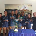 Land Rover realiza desafio de tecnologia nas escolas da rede estadual do Rio de Janeiro