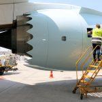 Grupo Bedek Aviation prestará serviços para húngara Wizz Air