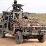 15ª Bda Inf Mec realiza operações Gralha Azul e Iguaçu
