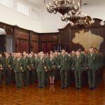 Divisão de Ensino da AMAN completa 50 anos