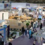 Abimde leva empresas brasileiras para Eurosatory